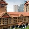 The Royale Chulan Kuala Lumpur
