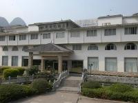 New Century Resort Hotel Yangs