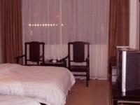 Oriental Pearl Grand Hotel