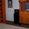 Stay Suites of America North Las Vegas