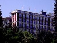 Grand Hotel Gallia Londres