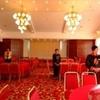 Li Xiang Yuan Resort Hotel