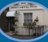 Brindle House Hotel