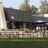 Hotel Parc Belle Vue