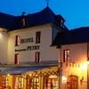 Hotel Petry