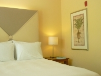 La Flora Impala Hotel