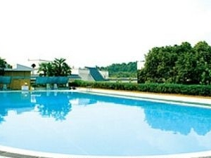 Fulejiuzhou International Hote