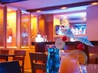 The Linden Suites Manila