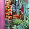 Parkside Arwana Hotel Of Borac