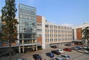 Zhongshan Business Hotel Ningb