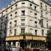 Hotel Des Archives
