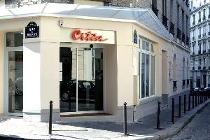 Adagio Access Paris Philippe Auguste