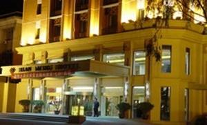 Hanming Hotel