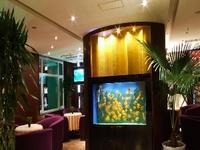 Sha Tan Hotel
