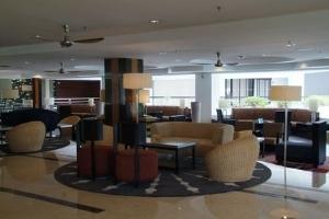 Hydro Hotel Penang