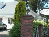 Asure Colonial Court Motel C