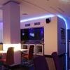 Relax Inn Prague