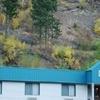 Black Hills Inn Suites