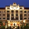 Prince D Angkor Hotel and Spa