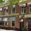 Hotel De Koophandel Delft