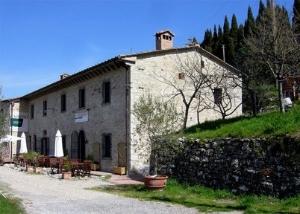 Minotel Residenza Del Sogno