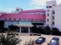 Fob International Hotel