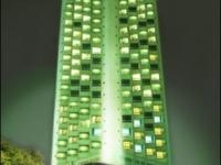 Jin Li Hua Business Hotel