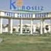 Kiroseiz Three Corners Resort