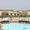 The Three Corners Palmyra Reso