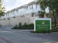 Ciputra Golf Club And Hotel