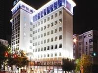 Hubei Business Hotel