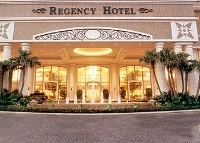 Regency Grand Hotel