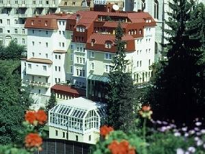 Sanotel Bad Gastein