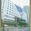 Bianfang Business Hotel