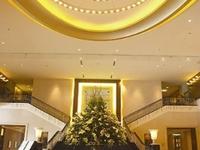 Tayih Landis Hotel
