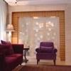 Beauty Hotel Hsuanmeil