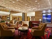 Fullon Hotel Taipei