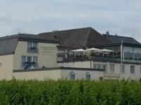 Advena Hotel Jesuitengarten