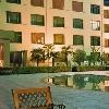 Sainty Lakeside Hotel