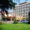 Xi Hai Garden Hotel