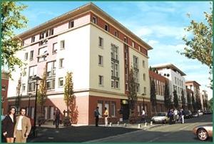 Appart'City Blois