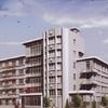 Xining Mansion Hotel