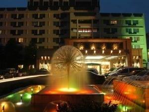 Yong Kang Hotel