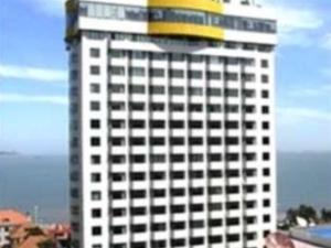 Hongkou International Hotel