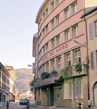 ResortQuest Inn at Gulf Place