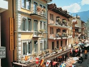 Minotel Toscana