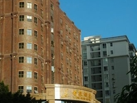 Xiangquan Central Hotel