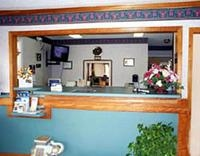 Super 8 Motel Millington