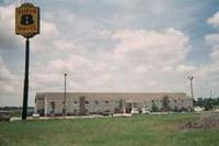 Super 8 Motel - Gardner