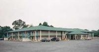 Super 8 Motel - Malvern
